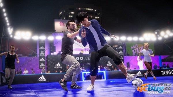 FIFA20下载