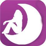 深夜影院app福利版 v2.3