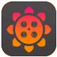 向日葵视频app v3.3.0
