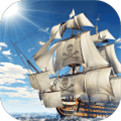 航海与家园手游 v1.0