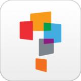 學而思免費版 v1.5