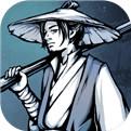 煙雨江湖公測版 v1.0