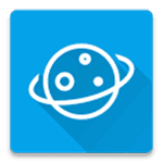 小火星影院app v4.1.9