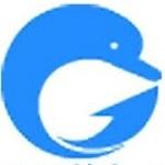 海豚加速器破解版 v4.2.7