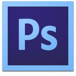 photoshop最新版本 v2019