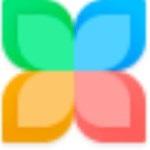 360软件管家独立版 v7.5.1