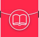 红苹果兼职挂app v1.0.1