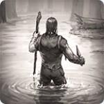荒岛求生无限资源版 v1.8