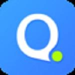 qq输入法纯净版 v1.3.1