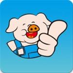 色豬視頻app v1.0
