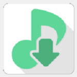 洛雪音乐助手破解版 v0.8