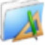 标准管件数量计算工具免费版 v1.0