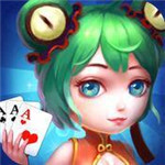 卓雅棋牌游戏平台 v1.0