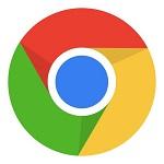 谷歌浏览器官方 v79.0