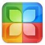 360软件管家官方版 v11.6