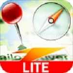 北斗导航app v2.0.0.3