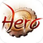英雄的戰爭破解版 v1.0