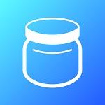 一罐app v3.3.0