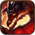 巨龙之眼变态版 v1.2