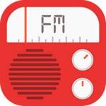 蜻蜓fm收音机电脑版 v8.2.3