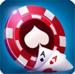 麒麟棋牌国际版 v3.0