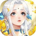 轩辕剑龙舞云山国际版 v1.0.0
