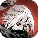影之刃3官方版 v1.0