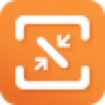 云橙图片压缩免费版 v5.6