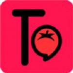 番茄社區直播無限播放觀看 v2.1.0