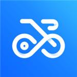 智骑助手app v1.0