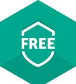 卡巴斯基免费版 v19.0