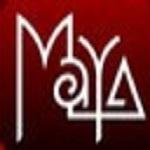 maya软件 v7.0
