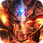 魔兽世界暗影之地手游 v1.0.0