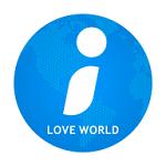 i世界旅游app v1.0