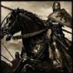 万王之王正式版 v1.18