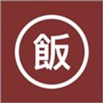 饭圈词典app v1.0