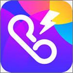 闪电秀app v1.0