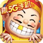 欢乐斗地主闪电版安卓版 v7.2.0