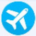 旅人軟件最新版 v1.0