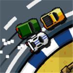 微型皮卡賽車手游戲 v1.0
