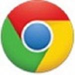 google浏览器 v77.0