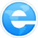2345浏览器 v10.4