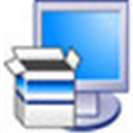 清华沙石销售管理系统最新版 v6.9