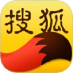 搜狐新闻客户端 v6.2.6
