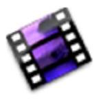 avs video editor v7.5