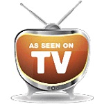 檸檬網絡電視免費版 v2.3