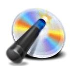 光盘刻录大师免费版 v9.0