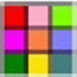 多彩建模器官方版 v1.0