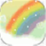 华尔兹取色器官方版 v1.0.0