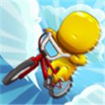 癲狂摩托賽車手游 v1.0.0